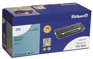 Pelikan Toner-Kit schwarz 4204806