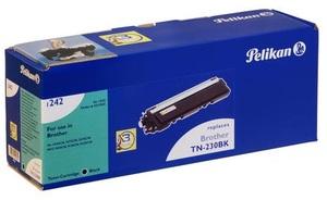 Pelikan 1 Toner cartridge 4211842