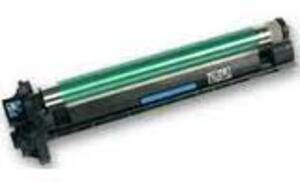 Pentax PENTAX OPC-Cartridge 868460