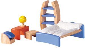 PT Kinderzimmer Decor 28117445