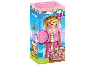 playmobil XXL-Prinzessin 4896A1