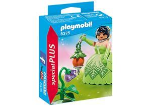 playmobil Blütenprinzessin 5375A1