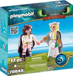 playmobil Special Spielset1) 70045