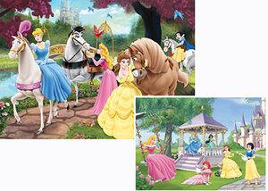 Ravensburger Puzzle Prinzessinnen 60008957