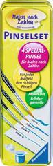 Ravensburger Pinselset in Blechdose D 290994