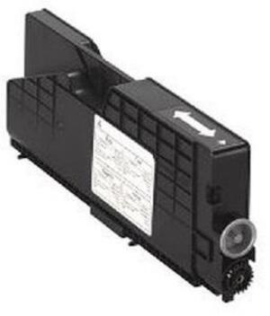 Ricoh GX 7000 Resttonerbehälter Standardkapazität 22.000 Seiten 1er-Pack 405663
