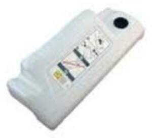 Ricoh Waste Toner Bottle B2236542