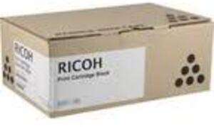 Ricoh 4500 Entwickler Standardkapazität 300.000 Seiten 1er-Pack B2969640
