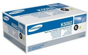 Samsung Toner-Modul HY schwarz CLT-K5082L