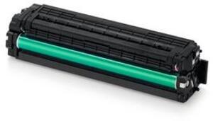 Samsung Toner-Modul magenta CLT-M504S