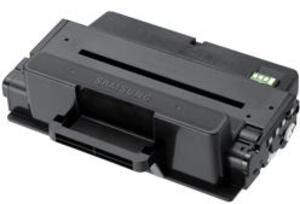 Samsung Toner-Modul EHY schwarz MLT-D205E