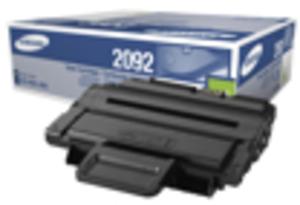 Samsung Toner-Modul HY schwarz MLT-D2092L