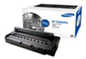 SAMSUNG Toner-Modul schwarz SAMSFD560RA
