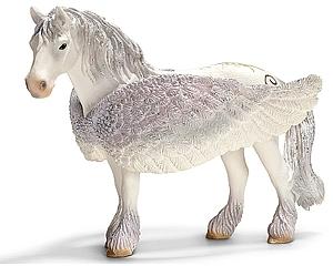 Schleich Pegasus stehend 10070423