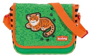 Scout SCOUTY Kindergarten-Tasche 20030026500