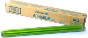 Sharp AR-M351, 451N, AR455DM Trommel Standardkapazität 200.000 Seiten 1er-Pack AR455DM