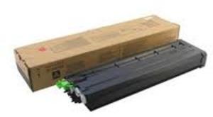Sharp Toner schwarz MX50GTBA