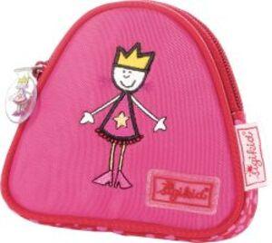 Sigikid Prinzessin Geldbörse 23065
