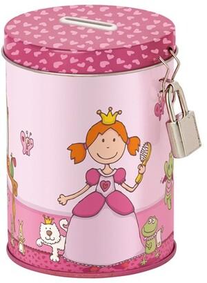 Sigikid Spardose Pinky Queeny ** 24735