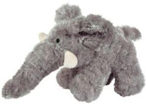 Sigikid Sweety Elefant kl. 36533
