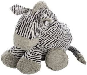 Sigikid Zebra - Natural Beauty Dreamcushions zèbre - Natural Beauty Dreamcushions 37077