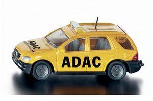 Siku ADAC-Pannenhilfe 1:64, Metall, Plastik Siku 1422A2