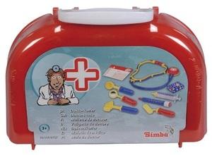 Simba Doktorkoffer 105549757