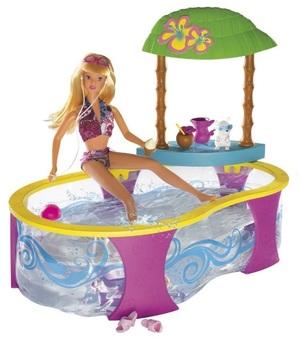 Simba Steffi Love Pool Party 105737144