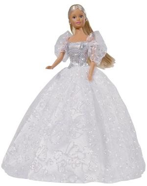 Simba Steffi Love Romantic Super Wedding 105738979