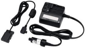 Adapter DC-VQ11 20712H