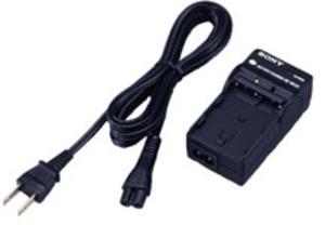 Adapter BC-VM50 490773