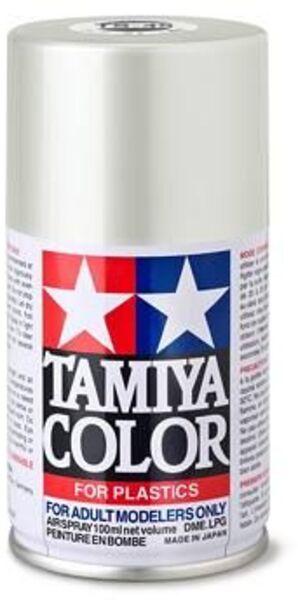 TAMIYA Spray TS-45 perlmut 1085045