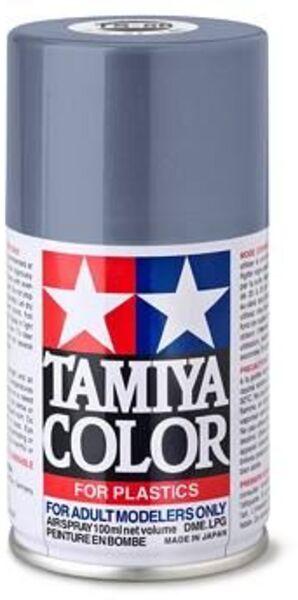 TAMIYA Spray TS-58 ph'blau 1085058