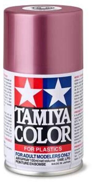 TAMIYA Spray TS-59 ph'rot 1085059
