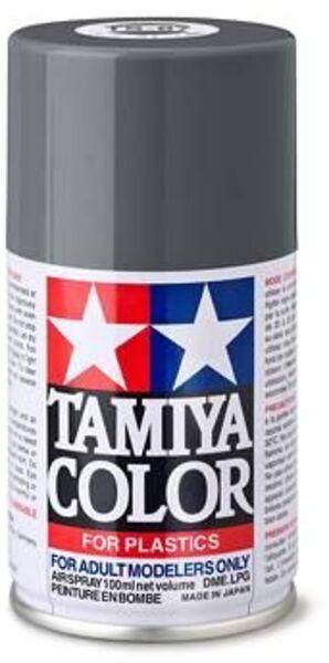 TAMIYA Spray TS-67 IJN Grau 1085067