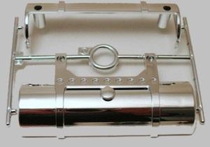 TAMIYA N Parts for 58089 91010115075