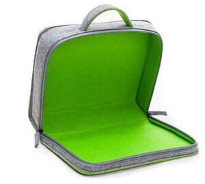 tegu Reisekoffer leer A13014