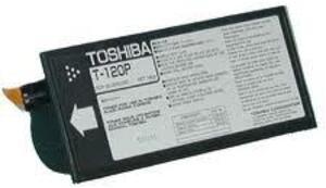 Toshiba BD1210/2810 T120PE