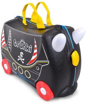 trunki Koffer Pedro Pirat TRU312GB01