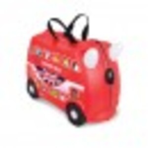 trunki Koffer Boris Bus TRU186GB01UKV