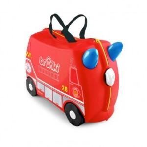 Koffer/Trolley