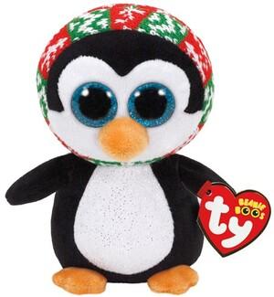 TY Penelope,Pinguin 15cm 7137239