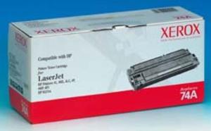 XEROX Xerox Toner, black 3R94299
