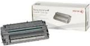 XEROX Xerox Toner, black 3R94398