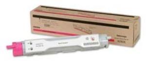 XEROX Tektronix 016-2002-00 Toner, magenta, 3'000s 16200200