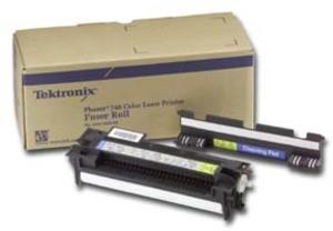 XEROX Xerox Fuserwalze Phaser 740/740 16166300