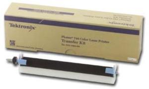XEROX Tektronix Transfer Kit 16166400