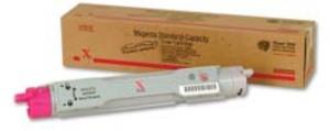 XEROX Toner magenta 106R669
