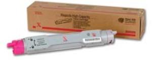 XEROX Toner Phaser 6250 magenta 106R673