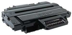 XEROX Toner HY schwarz 106R1486